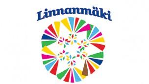 Linnanmäki Logo