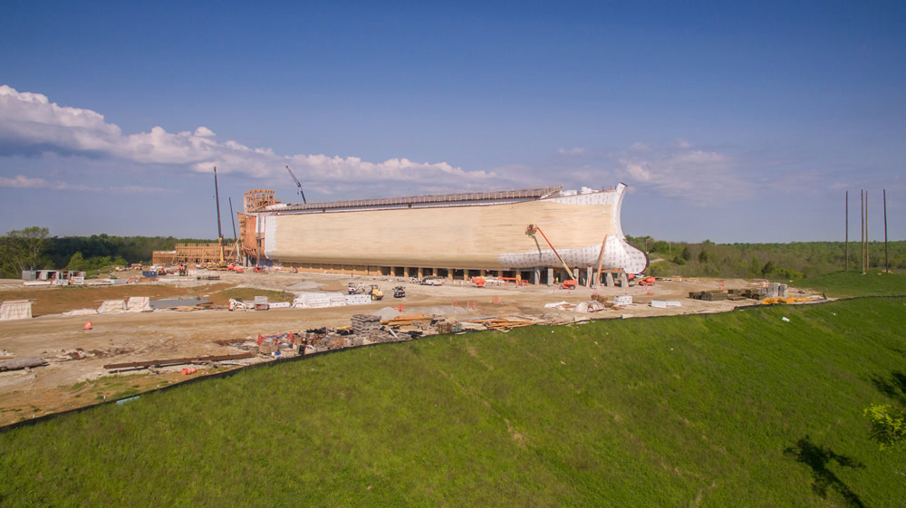 12 National Parks To Visit Washington Dc further Ark Encounter Arche Noah In Echt Usa 25340 moreover  as well Exterior V9942482 in addition File Kista. on 125