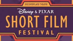 Disneyland Paris Kurzfilm-Festival 2016