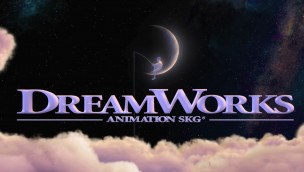 "Neuer Themenpark ""Dreamplay"" in Hyderabad: DreamWorks plant ""Filmstadt"" in Indien"