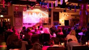 Eurovision Song Contest 2016 Public Viewing im Europa-Park: Live-Übertragung aus Schweden