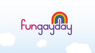 FunGayDay im Walibi Holland findet 2016 am 27. August statt