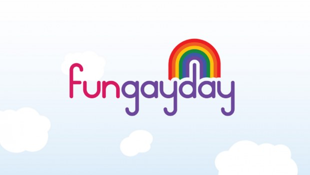 FunGayDay