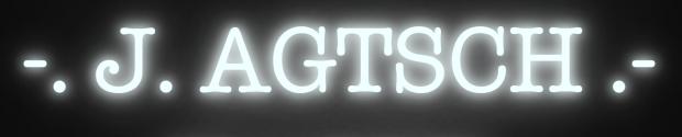 Jeremy Agtsch kündigt Weltneuheit für 2017 an