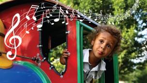"""Kernie's Familienpark kündigt """"Music Day"""" 2016 für 29. Mai an"""