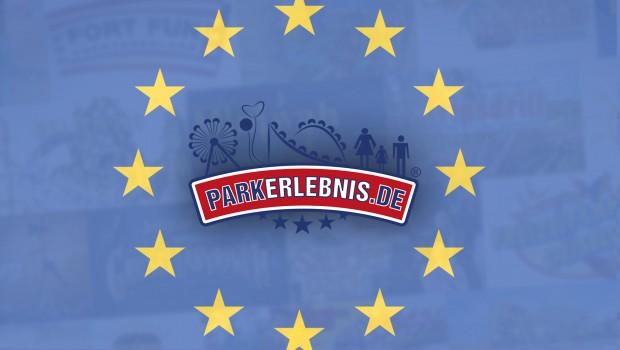 Parkerlebnis Europa