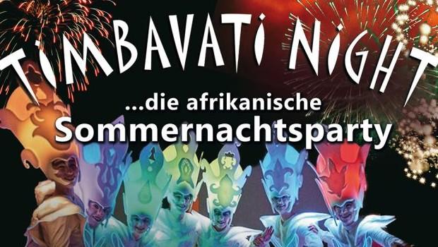 timbavati-night-2016-zoo-safaripark-stukenbrock