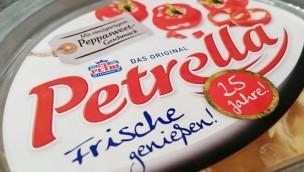 Petrella-Freizeitspaß 2016: 2-für-1-Gutscheine für Ausflugsziele mit Petrella-Aktionscodes sichern!