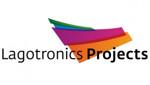 Lagotronics Projects