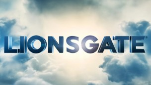 Lionsgate plant neuen Virtual-Reality-Themenpark in China