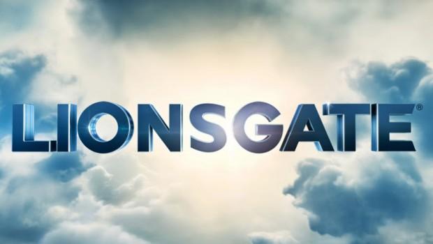 Lionsgate VR Park China