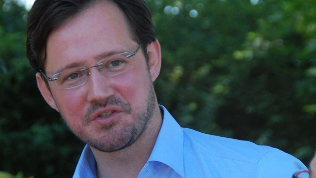 Dirk Wiese, SPD
