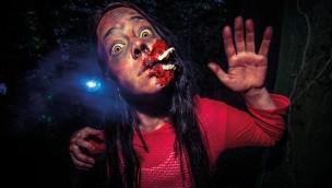 Neue Mazes beim Halloween Horror Fest 2016: Movie Park Germany kündigt erste Neuheiten an