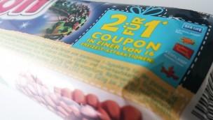 nippon 2-für-1-Coupon für Freizeitparks 2016