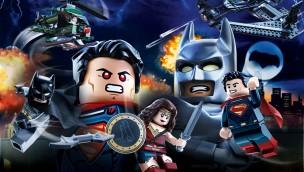 Superhelden erobern im September das LEGOLAND Deutschland am 3. und 4. September 2016