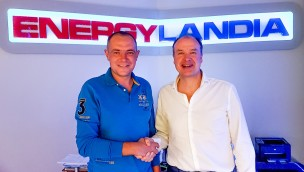 Energylandia Neuheiten 2017 - Teaser