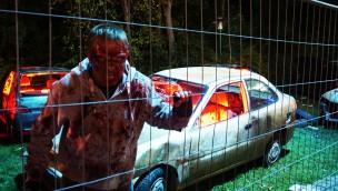 Schneller gruseln: Holiday Park Express-Pass neu auch für Halloween-Attraktionen gültig