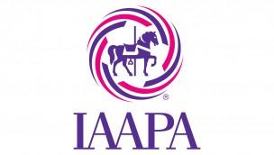 IAAPA-Präsident und CEO Paul Noland tritt mit sofortiger Wirkung zurück