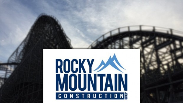 Mean Streak - Rocky Mountain Construction - Cedar Point