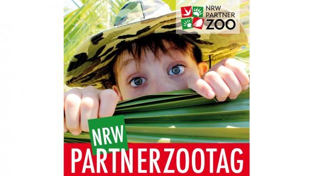 NRW Partnerzootag 2016
