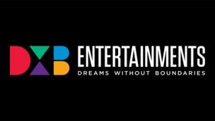 Veränderungen in der Führungsetage von DXB Entertainments – Mehrheitseigentümer gründet neues Unternehmen