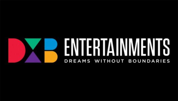 dxb-entertainments-logo