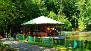 Historischer Spiel- und Freizeitpark Ittertal