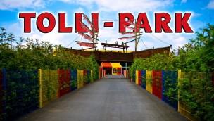 Tolli-Park Mayen