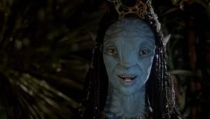 """""""Avatar""""-Land in der Walt Disney World erhält offizielles Eröffnungsdatum im Mai 2017"""