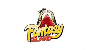 Fantasy Island kündigt Investitionen in Höhe von rund 3,5 Millionen Euro für 2017 an