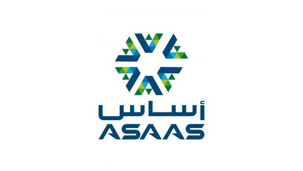 Muscat National Development and Investment Company (ASAAS) Oman
