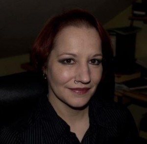 Angelika Köllner, Team Ghosthunter