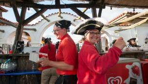 BELANTIS wächst und sucht zahlreiche neue Mitarbeiter für 2017