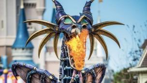 """""""Disney Stars on Parade"""" 2017: Das wird die neue Parade in Disneyland Paris bieten!"""