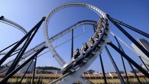 Sun Group eröffnet Dragon Park in Vietnam: Parques Reunidos übernimmt erstmals Management für asiatischen Themenpark