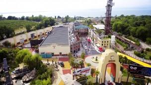 Movieland Park gibt ersten Ausblick auf drei Neuheiten 2017