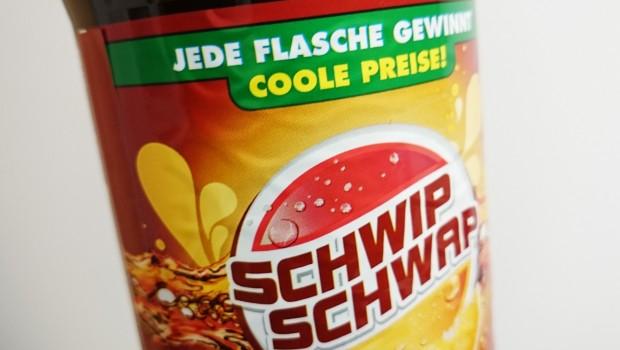 Schwip Schwap Codes eingeben 2017