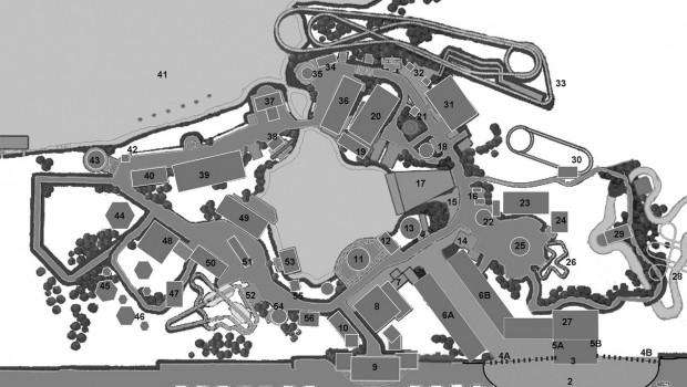Jazzland Park Plan Februar 2017