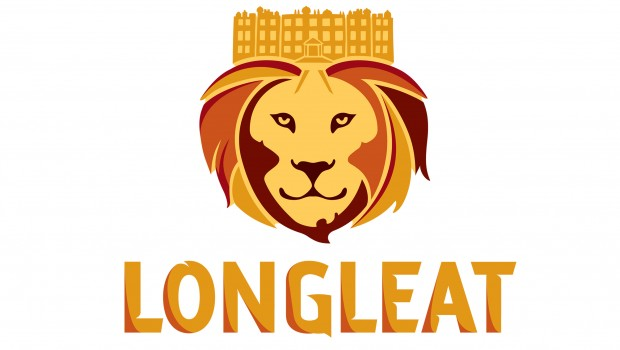 Longleat Logo