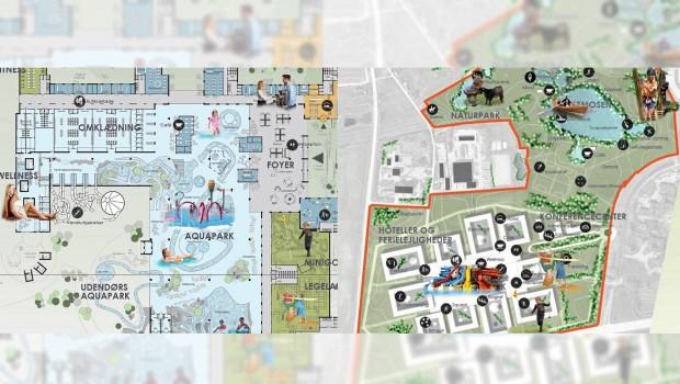 nordic-water-universe-kopenhagen-wasserpark-plan