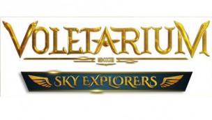 """Neue Markenanmeldung: Europa-Park schützt Namen """"Voletarium Sky Explorers"""""""