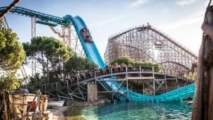Europa-Park-Jahreskarte 2018: Preis auf 200 Euro erhöht