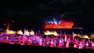 Puy du Fou kommt 2020 nach Spanien: Neuer Themenpark für knapp 100 Millionen Euro geplant