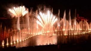 Französischer Themenpark Puy du Fou will die Welt anlässlich seines 40. Jubiläums erobern: Drei weitere Parks bis 2027 geplant