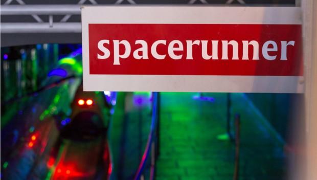 Steinwasen-Park Spacerunner
