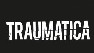"Halloween-Event ""Traumatica"" im Europa-Park"