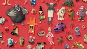 Aardman Animations will Engagement in Freizeitparkbranche weiter ausbauen und denkt über eigenen Themenpark nach