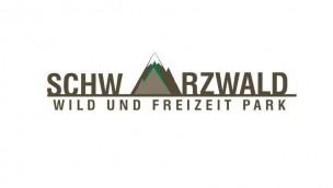 Steinwasen-Park übernimmt Scharzwaldpark Löffingen: Raubkatzengehege als Herzstück des neugestalteten Parks vorgesehen