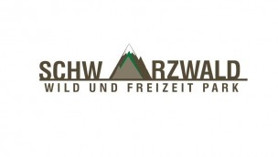Schwarzwaldpark Logo