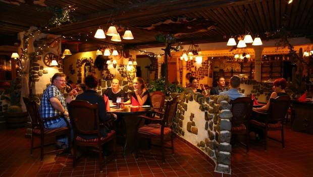 Wunderland Kalkar Steakhouse